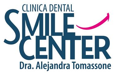 Clínica Dental Smile Center