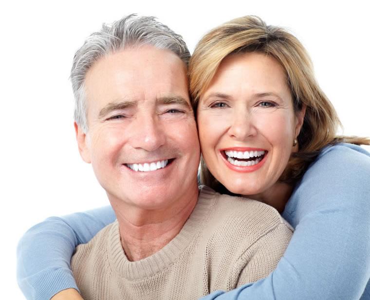Prótesis dentales La Línea   Clínica Dental Smile Center