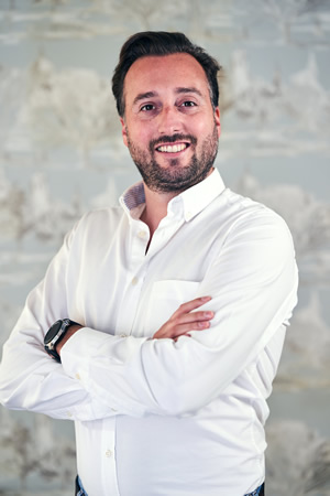 Doctor Juan Castillo, Dentista en La Línea, Algeciras, Campo de Gibraltar